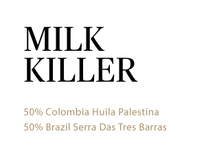 Milk-Killer-(NEW)
