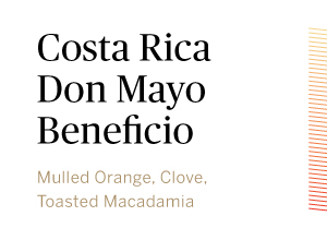 Costa-Rica-Don-Mayo-Beneficio