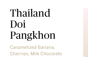 Thailand-Doi-Pangkhon-NATURALPROCESS