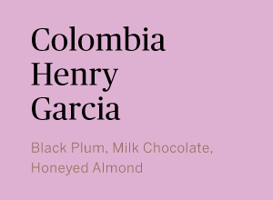 Colombia-Henry-Garcia